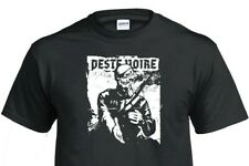Peste Noire T-Shirt black metal