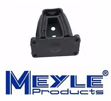 For Mercedes W126 350SD 560SL Differential Mount 123 351 11 42