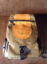 Tamrac Camera Backpack