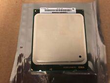 Intel Xeon E5-4610 SR0KS 2.4GHz 6 Core LGA 2011 CPU Processor