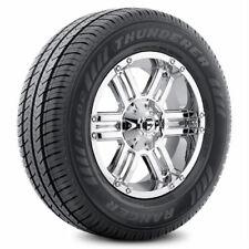 1 New Thunderer Ranger R402  - 235x65r16 Tires 2356516 235 65 16