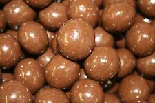 MILK CHOCOLATE MALT BALLS, 1LB