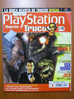 Guías Tomb Raider Chronicles,Dino Crisis 2,MoH Underground PS1 PS2 PS3 N64 DC PC