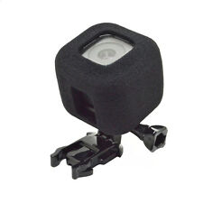WindSlayer Wind Noise Reduction Windproof Sponge Foam For Gopro Hero Session