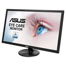 Monitor ASUS 21.5 Vp229ha Pmr03-808317