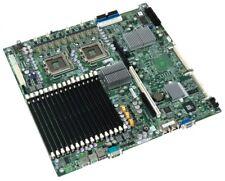Supermicro X7DBR-I+ Placa Base 2x s771 Eatx 16x DDR2