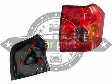 Toyota Corolla ZZE112 Hatchback 05/04-04/07 Tail Light Right Hand Side