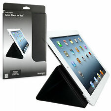 Kensington K39592WW Folio Expert Case & Stand Cover 4 Apple iPad & Tablet Black