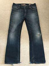Next - Women's Ladies Bootleg Jeans ~ Size 16
