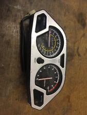 Yamaha Xtz750 Super Tenere 3LD Clocks