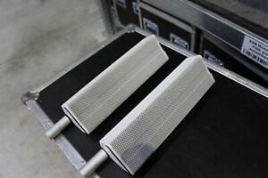 HK Audio Elements EA 600 Poweramp weiß - 600W - gebraucht