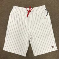 FILA MEN'S BB1 SHORTS