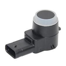 2215420417Parksensor Parktronic PDC Sensor Für Mercedes W211 W204 W221 W164 W251