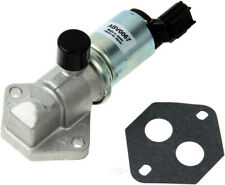 Fuel Injection Auxiliary Valve-Hitachi WD Express 134 32006 047