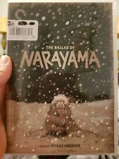 The Ballad of Narayama (Criterion Collection) DVD, Kinuyo Tanaka, Keisuke Kinosh