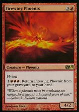 Firewing Phoenix FOIL | NM | M13 | Magic MTG