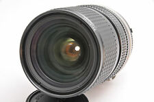 Nikon NIKKOR AIS MF Auto Zoom Macro 28-85mm f 3.5-4.5 from Japan #0001