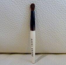 1x BOBBI BROWN Eye Smudce Brush, Medium Size, Brand NEW! 100% Genuine!!