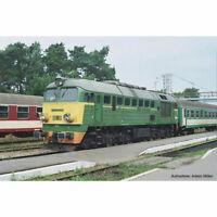 PIKO Expert PKP ST44 Diesel Locomotive IV HO Gauge 52804