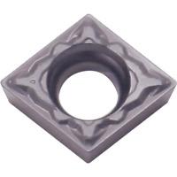 Kyocera CCMT 3251PP PR1425 Grade PVD Carbide, Indexable Turning Insert (10 pcs)