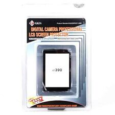 GGS PROTECTOR PANTALLA CRISTAL para Sony a390