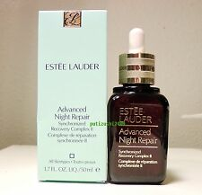 【NEW】Estee Lauder Advanced Night Repair Synchronized Recovery Complex II~50ml