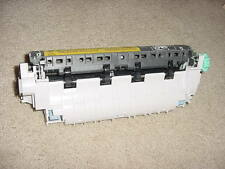 HP 4250 4240 4350 Fusing Assembly - Fuser - RM1-1082