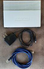 TP-Link TL-R860 8 Port Cable / DSL Router
