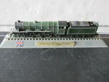 "MODELLINO TRENO LNER Class A1 ""Flying Scotsman"" SCALA 1:160"