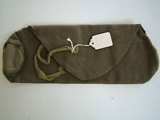 USSR CCCP SOVIET OPTIC TELESCOPIC SIGHT CARRIER CASE BAG BELOW COST GIVE-A-WAY G