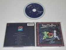 Peter Maffay/Tabaluga et Lilli ( BMG 74321 15173 2) CD Album
