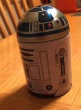 Star Wars R2-D2 Collectible Tin LFL & TM
