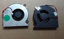 Ventilador acer aspire 5220 5220g 5310 5310g 5520g 5520 radiador CPU Fan Cooler 3-pin