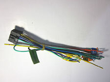 s l225 pioneer car audio and video standard wire harness ebay  at mifinder.co