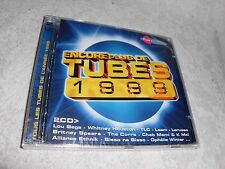 Encore Plus De Tubes '99  2 CDs -- OVP