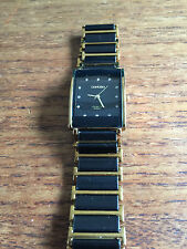 W48   Unisex Quartz Fashion Watch– Fast Delivery