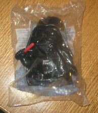 2005 Star Wars Episode III Burger King Kids Meal Toy - Darth Vader - Anakin