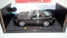 1:18   Ferrari 575 GTZ ZAGATO   -  ELITE Hot Wheels - 3L 050