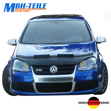 BONNET | BRA | COVER | VOLKSWAGEN GOLF 5 MK5 MKV |