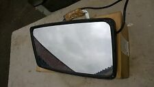 LEYLAND DAF / SEDDON / MAN - HEATED MIRROR ASSEMBLY