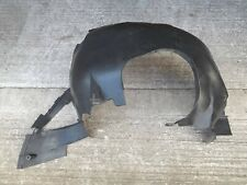 PORSCHE CARRERA 911 (996) - FRONT WHEEL ARCH LINER - MUD GUARD (RIGHT HAND SIDE)