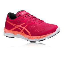 Zapatillas fitness/running de mujer multicolor ASICS