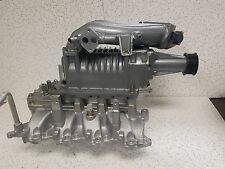 2001-2004 FORD LIGHTING SUPERCHARGER 5.4 L
