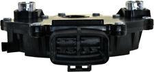 Neutral Safety Switch Autopart Intl 1802-305031