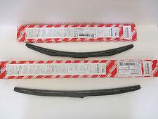 LEXUS OEM FACTORY WIPER BLADE SET 2006-2013 IS350 AND IS250