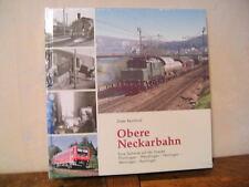 Obere Neckarbahn - Reutlingen-Metzingen-Nürtingen-Wendlingen-Plochingen...