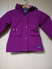 ee2463ed2 Lands  End Girls  Polyester Basic Jacket Outerwear (Sizes 4   Up)