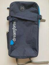 2019 Salesforce Dreamforce Laptop Backpack Bag Dream Sales Force Logo Excellent