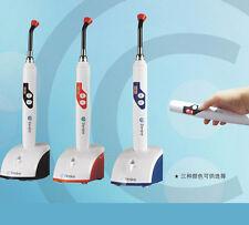 Denjoy Wireless Cordless Dental LED Curing Light Orthodontics DY400-6