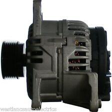 WA2535 Alternator 24v 90 Amp IVECO EURO CARGO Brand New